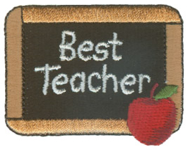 teachers_have_great_qualities