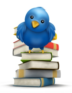 students get higer grades with twitter